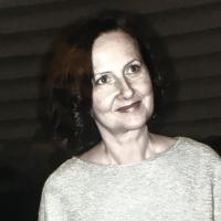 Iveta Gacka