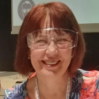Zigita Baldone