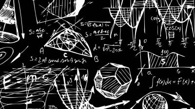 10.BASIC-Matemātika