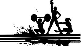 10.BASIC/PA-Sports un veselība